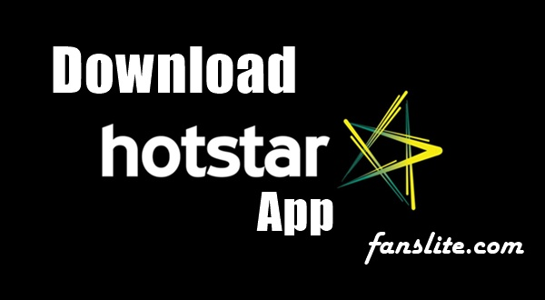 Hotstar App Download - For Hotstar Live Tv - Download Hotstar App