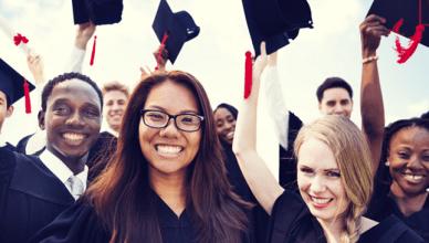 Educational Pathways International Undergraduate Scholarships