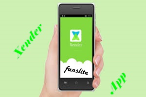 Xender App For Android File Transfer