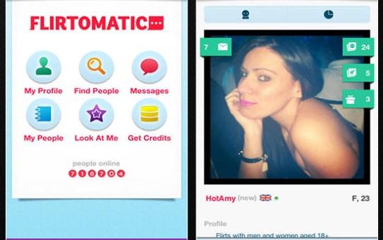 flirtomatic-dating-website