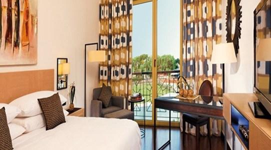 Best Hotels In Accra Ghana