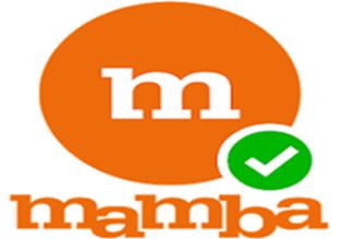 Mamba-Dating-Website