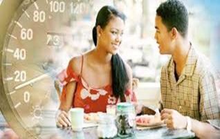 Mingle Dating App