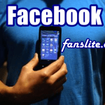 Open Facebook Account With Mobile Number