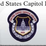 United States Capitol Police Recruitment