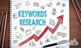 Research Keywords