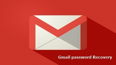 How to Recover Your Lost Gmail Account