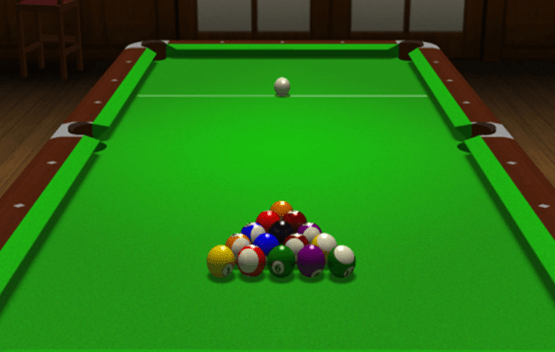 8 Ball Pool Game Download On Facebook Facebook 8 Ball Pool Game Play Fans Lite