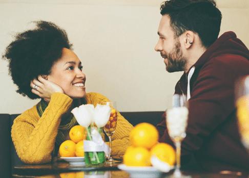 Facebook free dating online