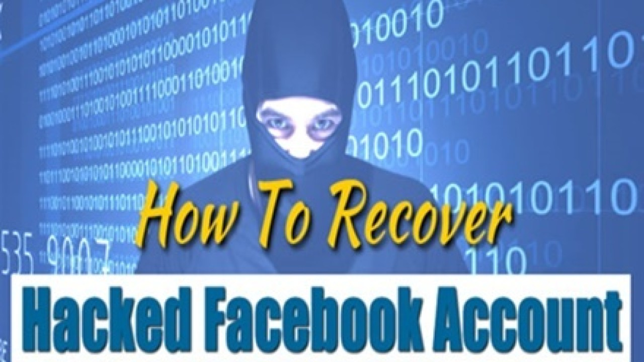 Uqew0okbwurusm Hack facebook account password with username? https www fanslite com recover facebook hacked account online help hacked facebook account recovery