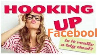 How to Join Facebook Hook Up Dating Group Near You