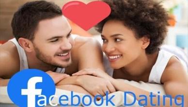 Singles Near Me in Facebook