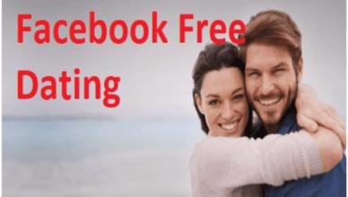 fbk dating dating google translate