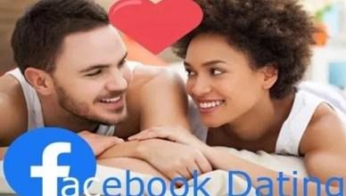 Single Men meet Near Me on Facebook