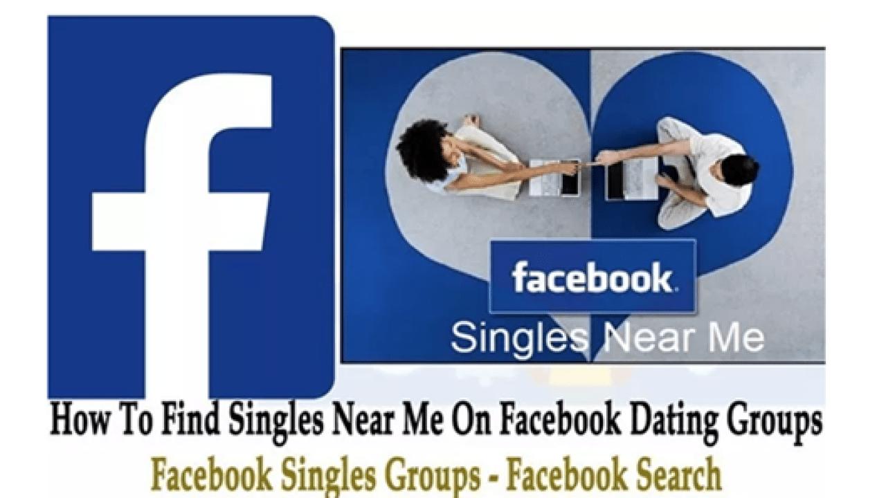 Facebook women meet single on How to