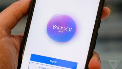 Yahoo Mail Email Sign Up free Account