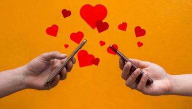 Facebook Free Singles Dating