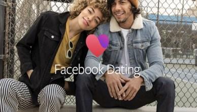 Single Facebook women dating for Singles Near Me