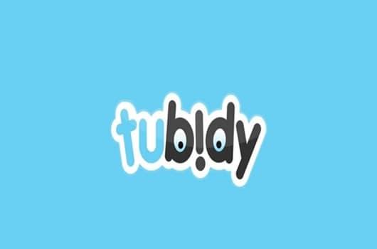Tubidy Tubidy MP3