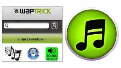 Waptrick.com Mp3 Music