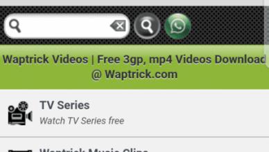 Waptrick Music 2021 Download - Free Waptrick Mp3 Songs