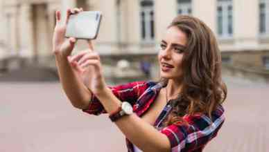 How to Make Your Instagram Story Last Longer Than 24 Hours