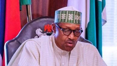 Nigeria-Niger Railway Project Update
