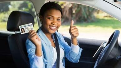 How To Renew Vehicle License In Nigeria | Step By Step Guide