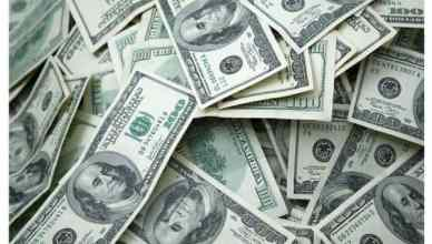 Ways to Send Money to Nigeria From United States of America