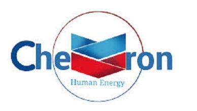 Chevron Nigeria Limited Recruitment Application Portal
