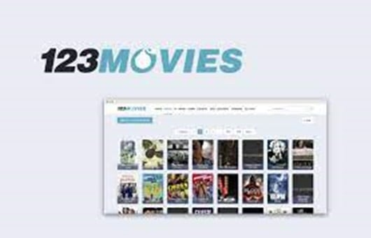Movies tagged with lesbian interet 123 123movies