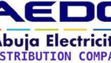 Abuja Electricity Distribution Company Recruitment - See Application Update
