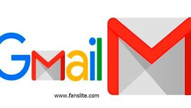 Gmail Login – Gmail Account Settings   Gmail Help Center