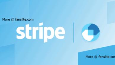 Stripe Login – Sign in to Stripe   Stripe Dashboard Login