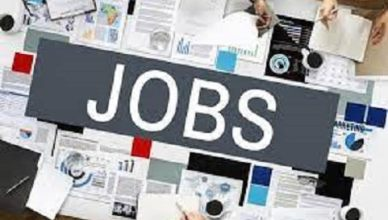 Best Graduate Jobs in Nigeria for Interested Applicants - Eligibility Requirement