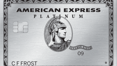 American Express Platinum Card – Apply Now, Get Amex Platinum Benefits