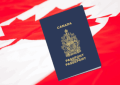Canada Visa Sponsorship Program