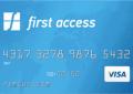 FIRST ACCESS VISA CREDIT CARD – APPLY NOW ONLINE | FIRST ACCESS CARD LOGIN