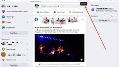 Create Free Facebook Group
