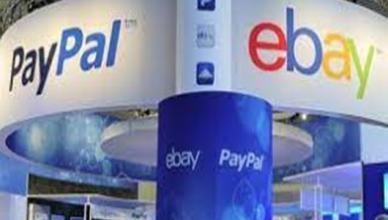 ebay PayPal Owner