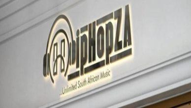 Hiphopza – SA Music Free Mp3 Download   Hiphopza.com