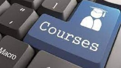 Interlink Polytechnic Courses and Requirements - See Full Course List