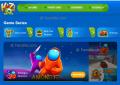 kizi.com – Play Free Online Games on www.kizi.com   Kizi Games