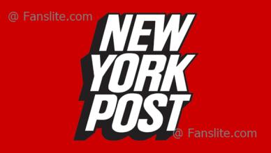 New York Post – Breaking News & Headlines on Sports, Business, Entertainment, Politics