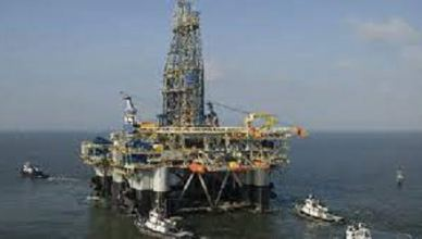 Full List of Oil Block and Oil Well Owners in Nigeria Today