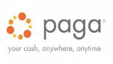 How to Become a Paga Agent - Registration Guideline