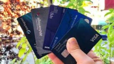 Which Travel Card is Best – Find Out