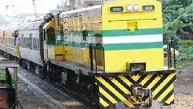 Connect Rail Services Limited (CRSL) Recruitment for Graduate