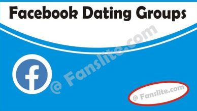 Facebook Dating - All You Need To Know - Facebook Dating Groups | Facebook Secret Crush