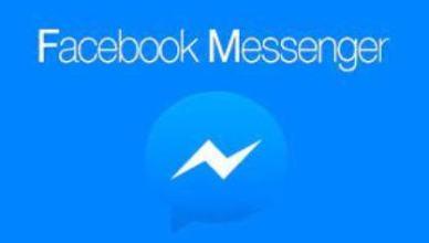 Facebook Messenger Download Free – Download Facebook